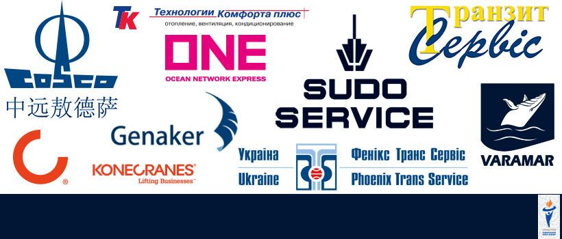 Рекламное агентствоуслуги Одесса